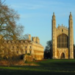 Kings_College_Chapel